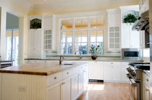 Kitchen design & remodeling in Glen Burnie & nearby MD