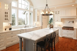 Greater Pasadena's expert home remodelers