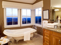 Greater Pasadena's bathroom remodeling experts
